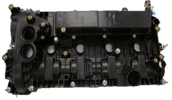Black3-1920w
