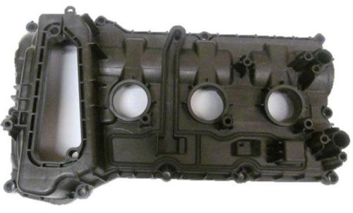 Black1-1920w