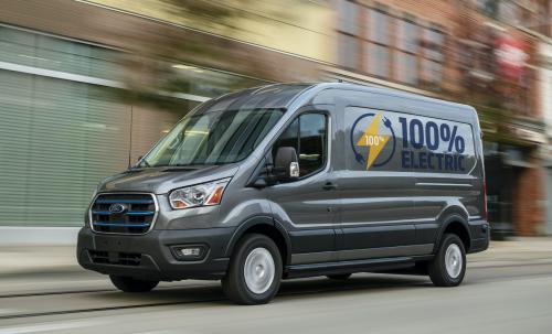 2022_Ford E-Transit_01 (1)