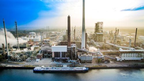 Lingen-refinery-front-view.jpg.img.835.medium