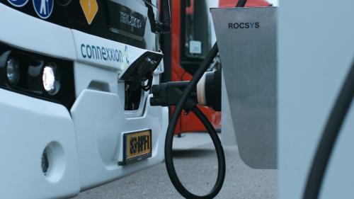 ROCSYS-EV-Charging-1