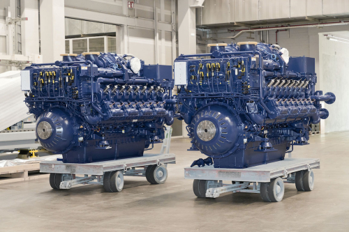 MTU-gas-engines_shipment_2