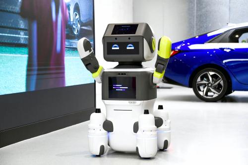 Large-44817-HyundaiMotorGroupIntroducesAdvancedHumanoidRobotDAL-eforAutomatedCustomerServices