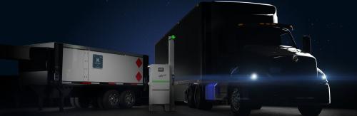 Hydrogen_fuel_cell_hero_2_1920x625