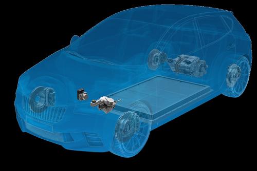 1_ZF_PKW_EBB_ESC470_transparent_blue_2020-12-10