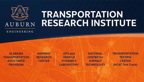 20210218-transportation-research