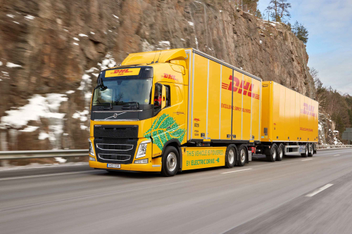 DHL-Freight-image4