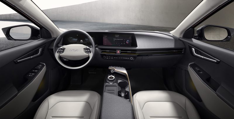 17214_Kia_reveals_new_design_philosophy_and_full_images_of_EV6