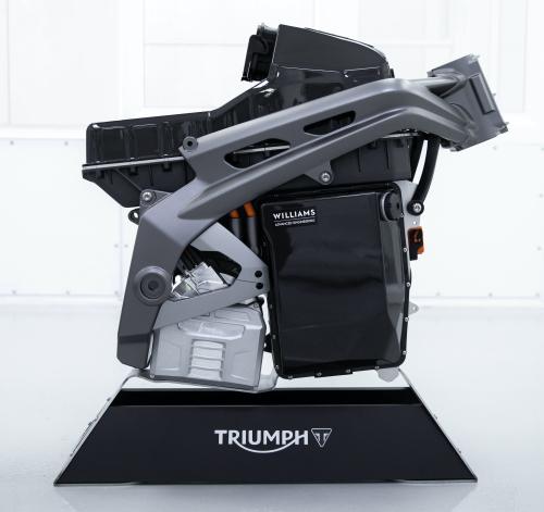 Triumph_TE1--1_Edit_V1