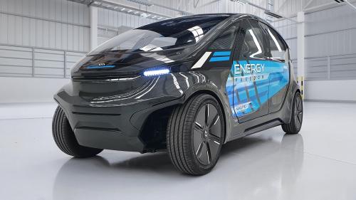 LS-EV Prototype_2