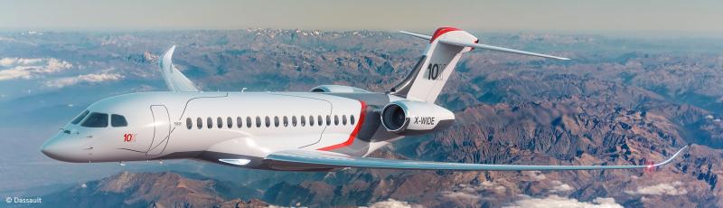 Dassault-Falcon10X-sliderHD