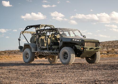 GMD-ISV-03