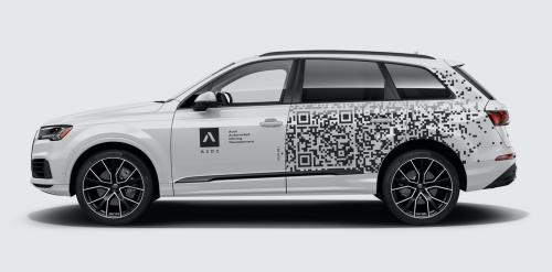 Large-Audi-A2D2-development-vehicle-7393