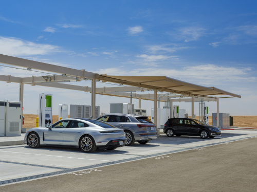 Volkswagen_Group_of_America_opens_next-gen_charging_station_at_Arizona_global_test_center-Small-12008