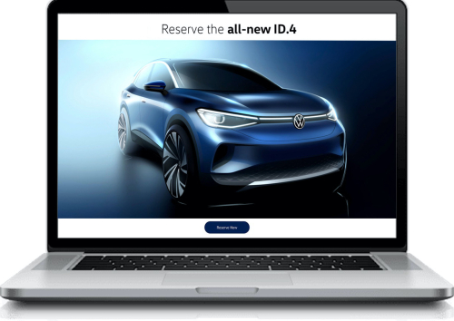 RSVP_for_an_EV_SUV_with_a_100_reservation_for_the_Volkswagen_ID.4_electric_vehicle-Large-12166