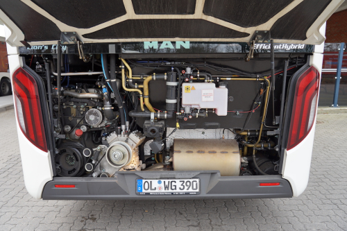 P-bus-eod-lionscity12g-oldenburg-01