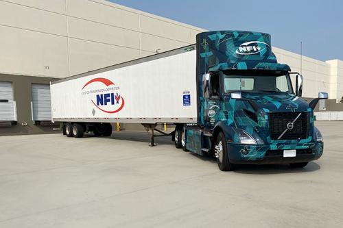 Volvo-trucks-vnr-electric-nfi-truck-trailer