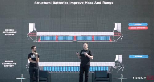 Tesla9