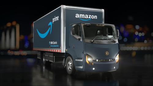 Lion Rendering_EV_Amazon