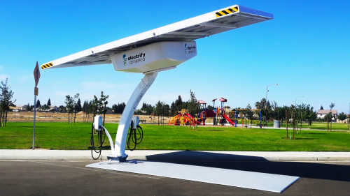 Small-Electrify-America-Launches-Solar-Powered-Electric-Vehicle-Charging-Stations-in-Rural-Fresno-County-546