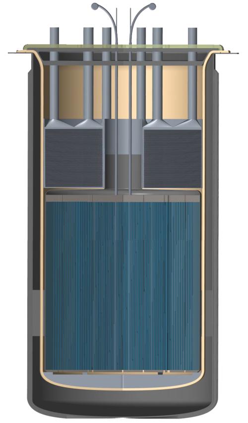 IMSR-Core-unit-drawing-2018