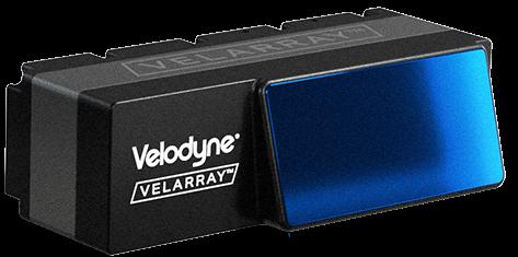 Velodyne-velarray-h800-product-img