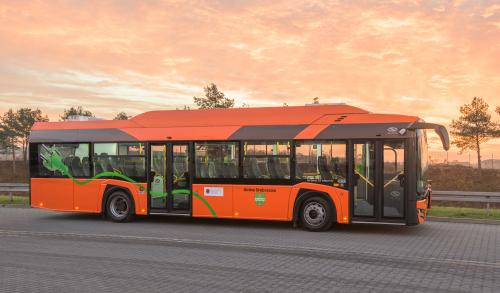 Solaris_Urbino_12_electric_eGimbus_01