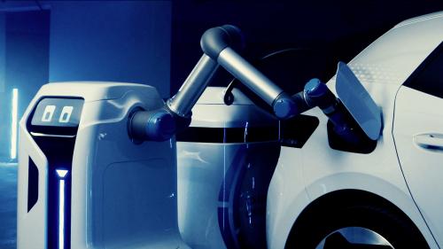 Large-12884-VolkswagenGroupComponentspreviewsmobilechargingrobot