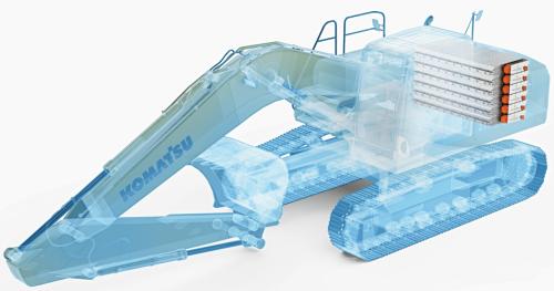 Komatsu-Mining-Equipment-2048x1356