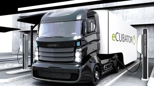 Truck-ecubator-knorr-bremse_wlo