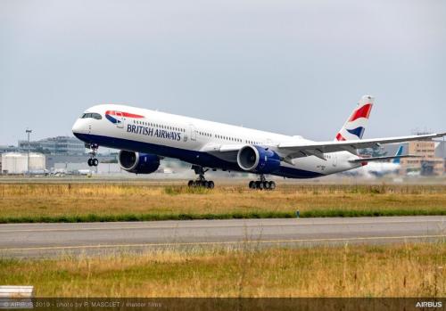 Britishairways_21686753704416_thumb
