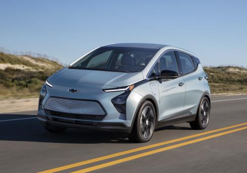 2022-Chevrolet-BoltEV-011