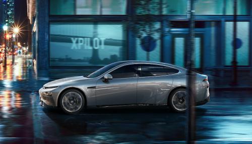 XPeng_P7_EV_smart_sedan