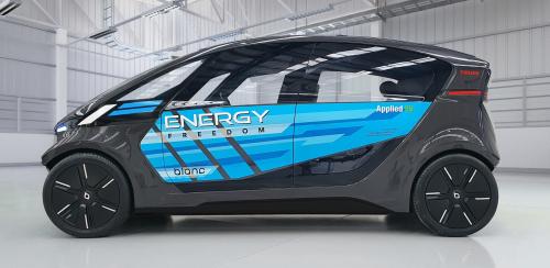 LS-EV Prototype_1