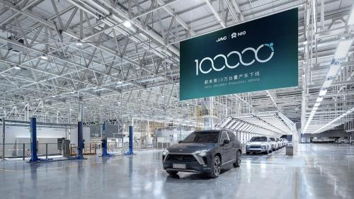 100k-production-line-07