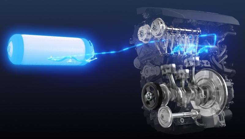 Hydrogen_Engine_20210422