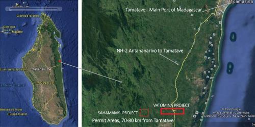 Graphite-mining-areas-madagascar