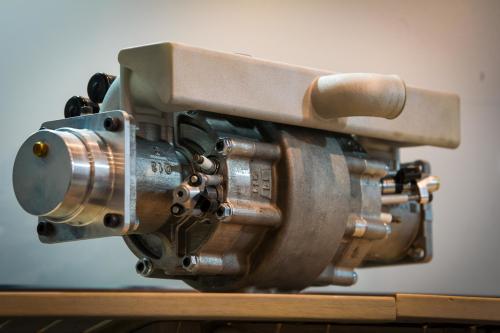 Linear_Engine-2