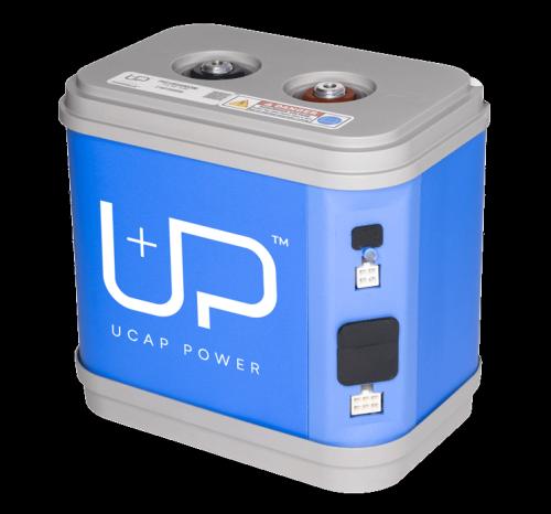UCap-PowerBlock-opt