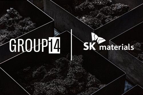 Group14-SK-JV