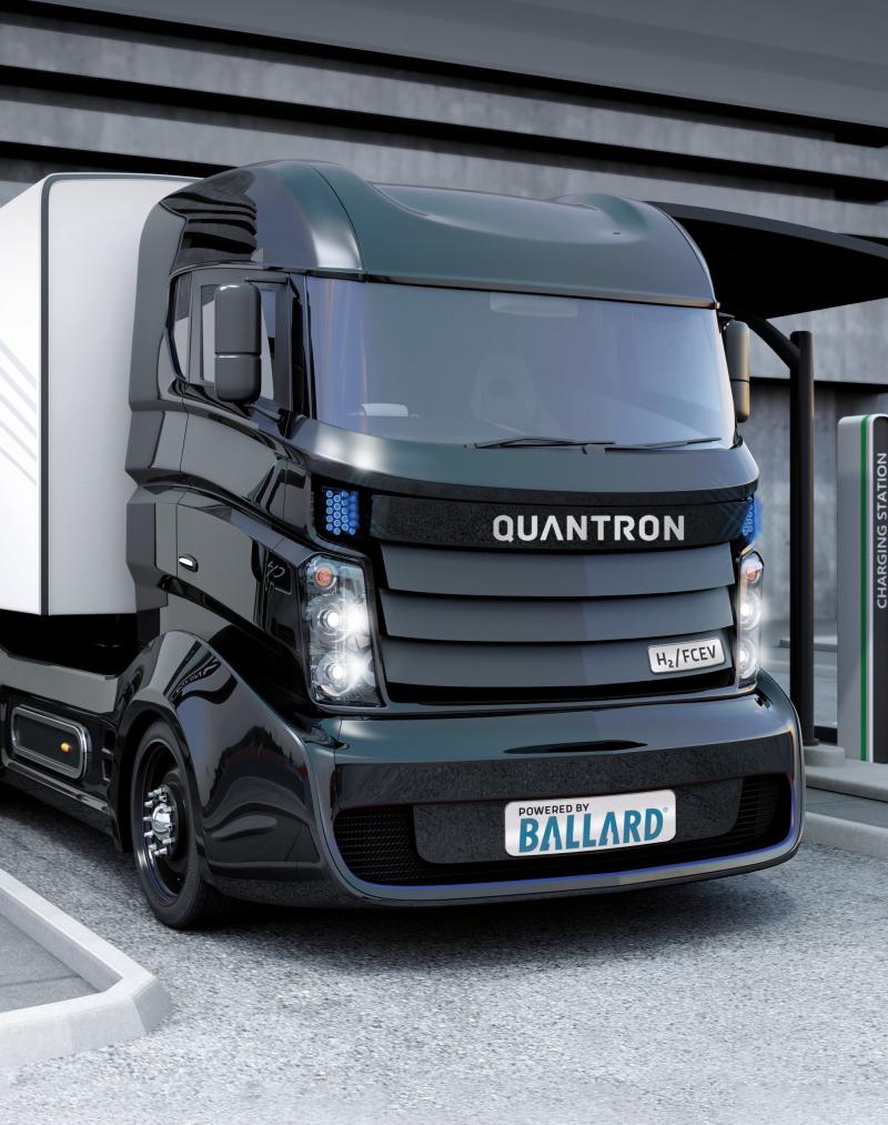 Press_picture_QUANTRON_Ballard_truck_high_res-scaled