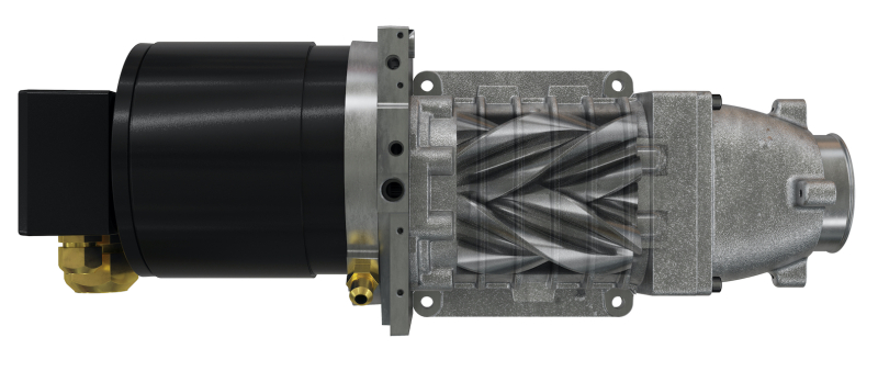 Eaton_TVS_Fuel_Cell