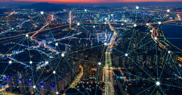Ricardo to use transport location data to improve air quality in global cities