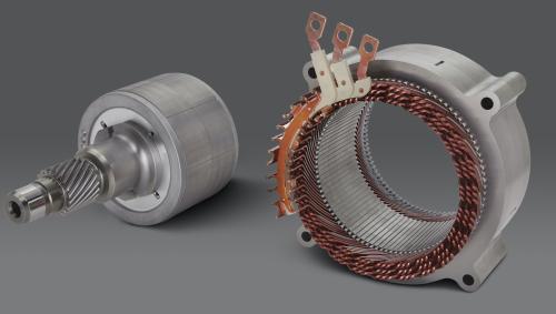 GM-UltiumDrive-004-180-kW-EVmotor