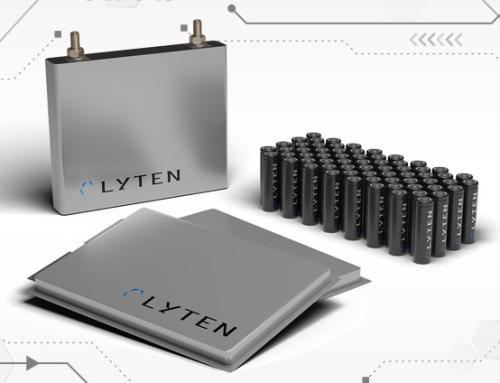 Blog-lithium-sulfur-battery-press-release