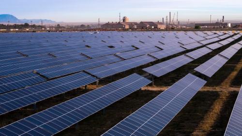 Solar-panels-lspb.jpg.img.1024.medium