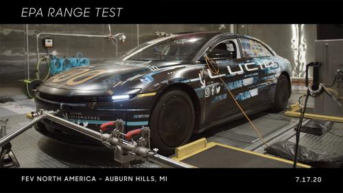 Range-test-1290x726