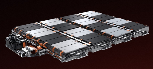 ES6-84Kwh-Battery
