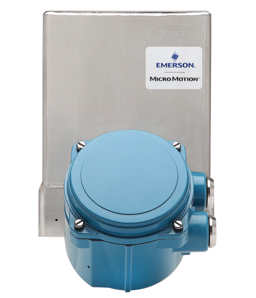 Emerson's-new-flow-meter-delivers-accuracy-stability-for-demanding-hydrogen-applications-en-us-7105562