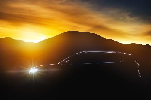 Volkswagen_Taos_teaser-Large-12193